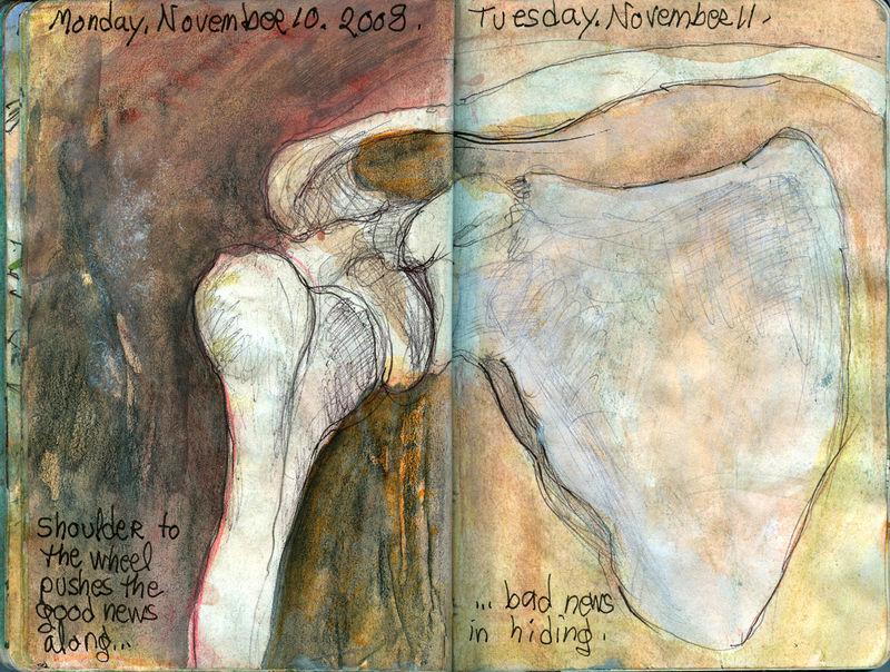 November10_11_2008