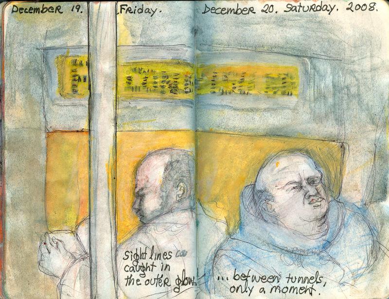 December19_20_2008