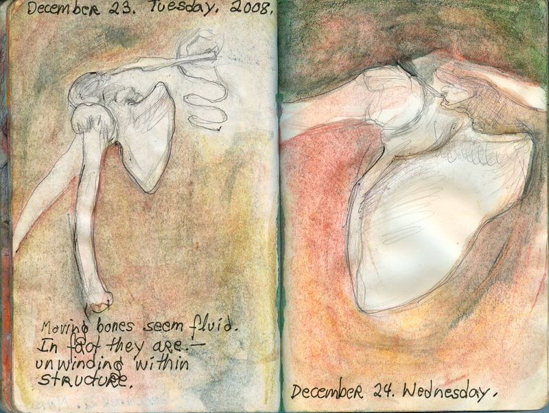 December23_24_2008