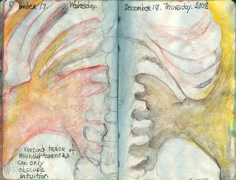December17_18_2008