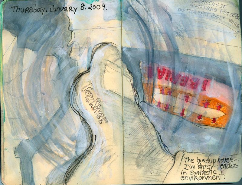 January_8_2009
