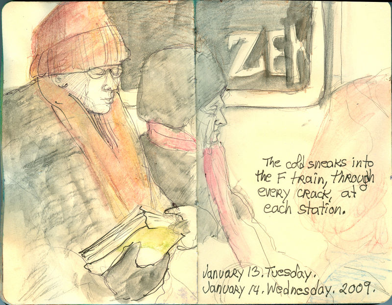 January_13_14_2009