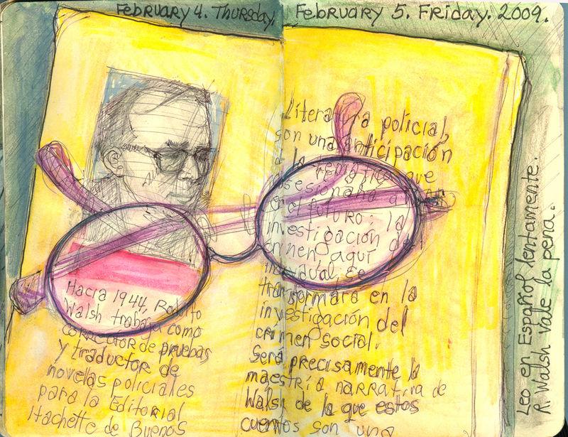 February_4_5_2009