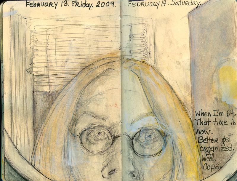 February_13_14_2009