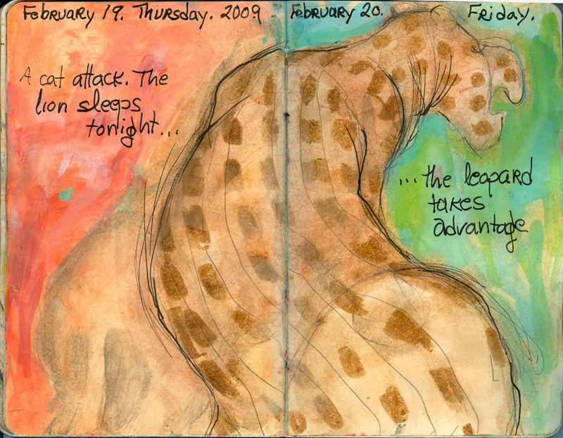February_19_20_2009_poisonivy