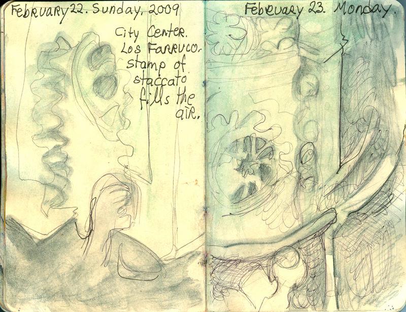 February_22_23_2009_wellheeled