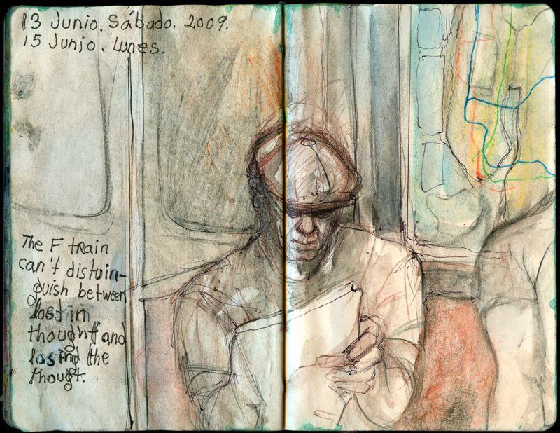 June13_june15_2009_transitoryconcrete
