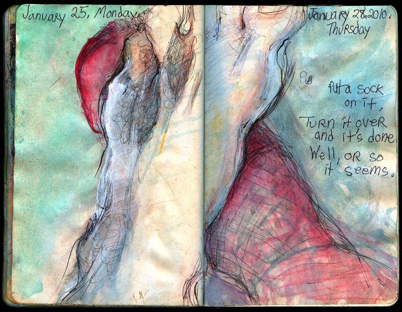 January25_28_2010_foot_felt