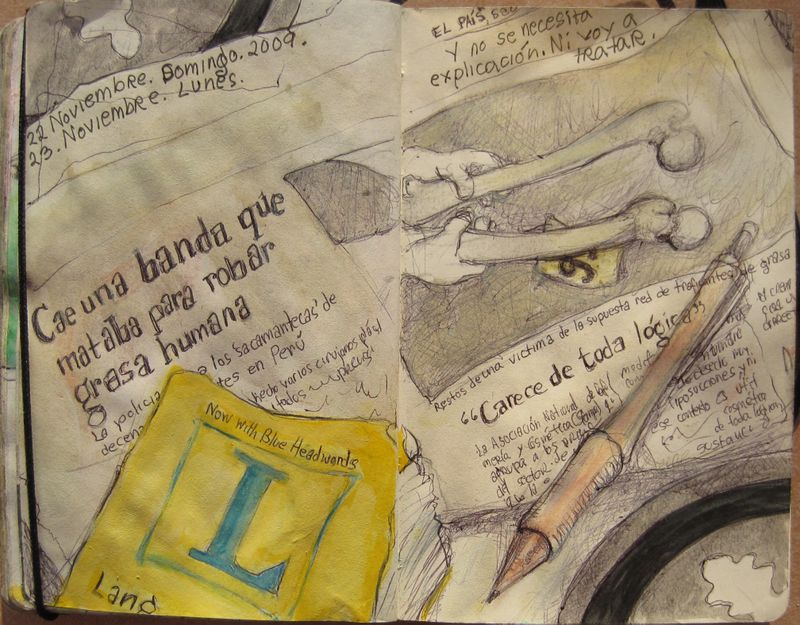 November22_23_2009_graciasParaLaGrasa