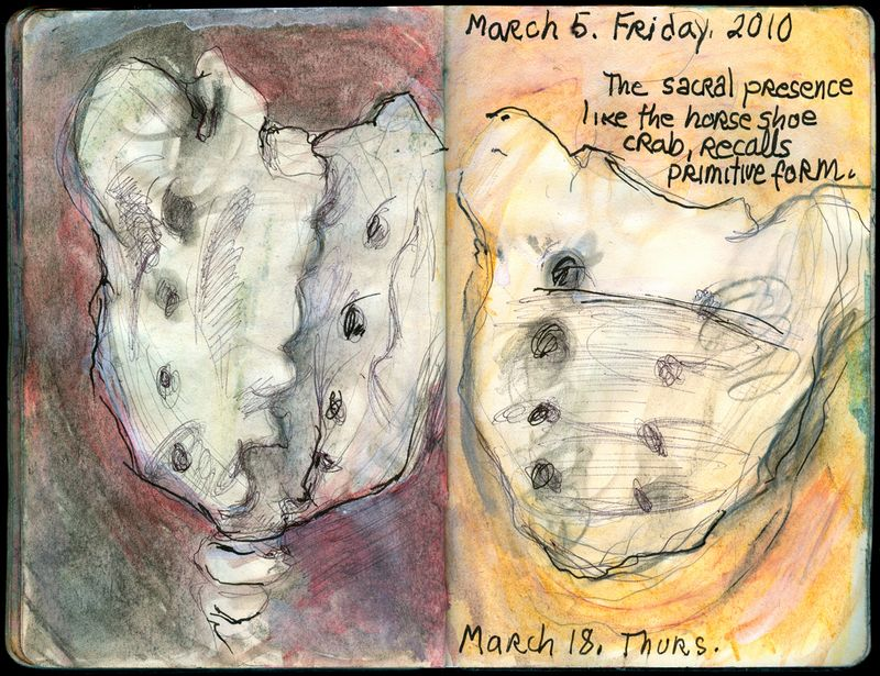 March6_march18_give_me_sacrum
