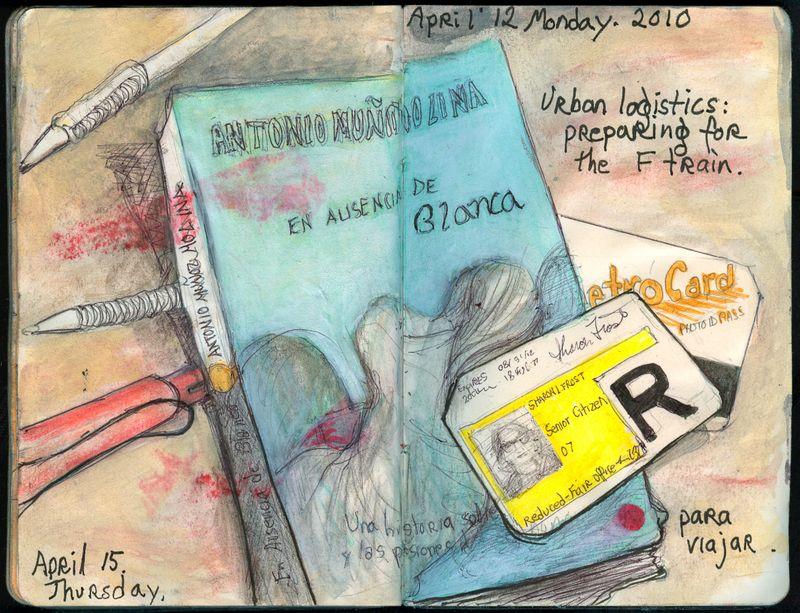 April12_15_2010_tengo_la_tarjeta