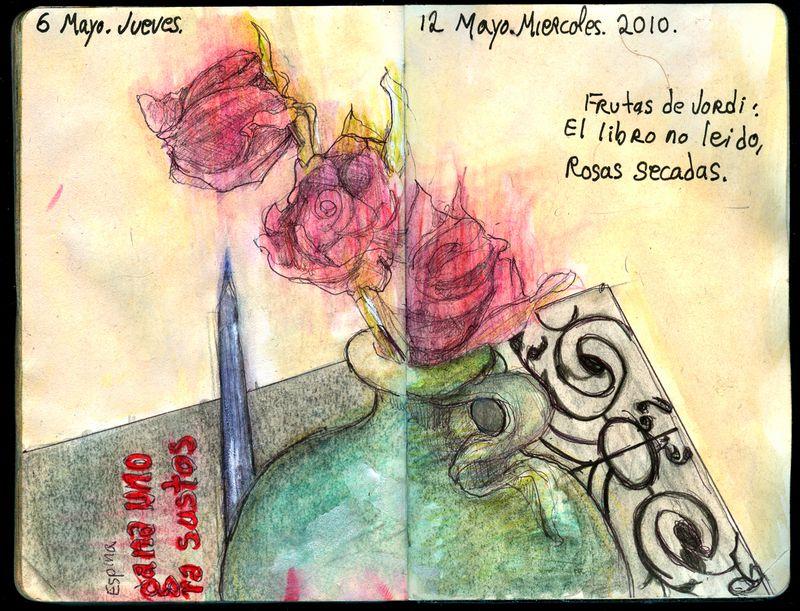 May6-12_2010_los_regalos