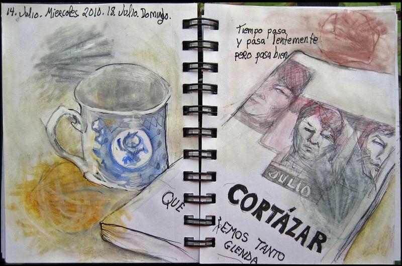 July14_18_2010_tiempo_suspendido_con_cortazar