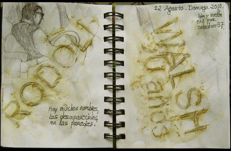 August22_parque_de_la_memoria