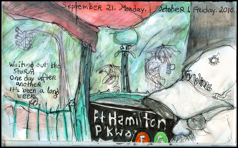 September_21_october1_static_transitions