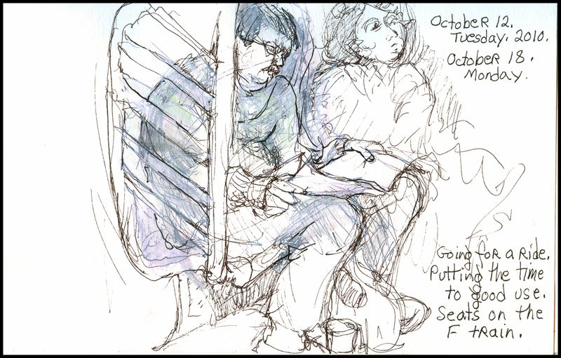 October12_18_2010_abiding_on_the_f_train