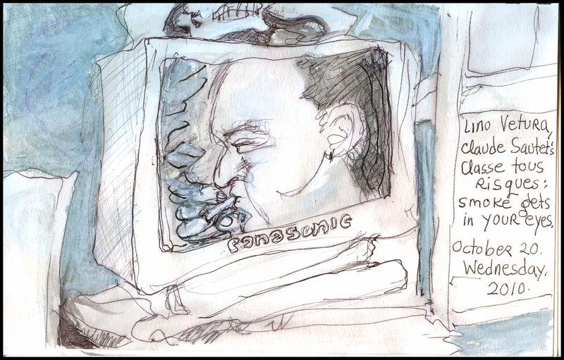 October20_2020_french_cinema_smokes