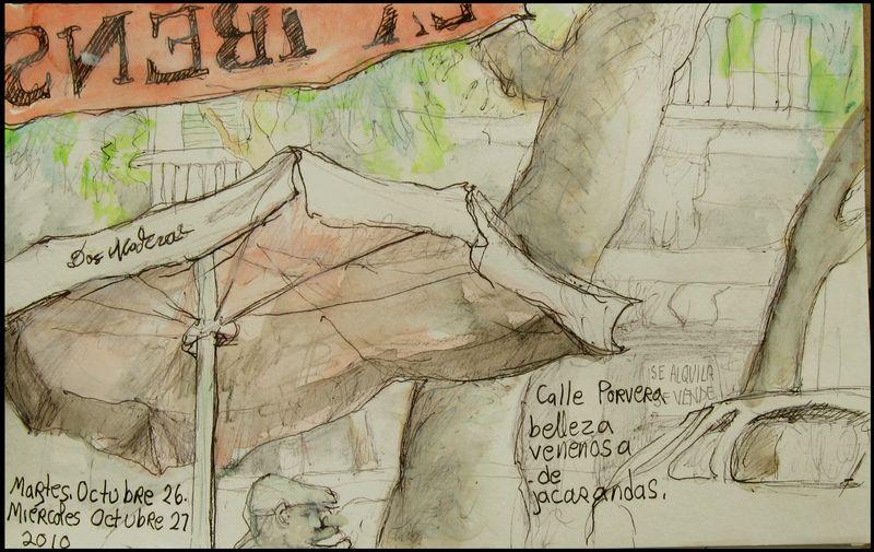 October26_27_2010_estamos_tranquilos_en_jerez_de_la_frontera