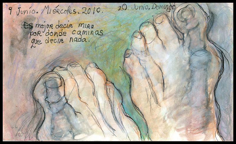 June9_20_2010_pasos_pesados