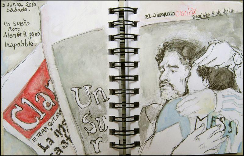 July3_4_bastante_roto