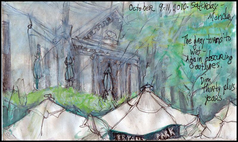 October9_11_soggy_bryant_park