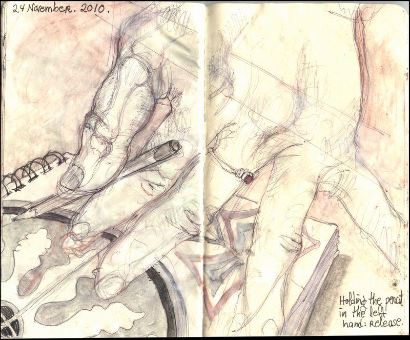 SKETCH_november24_2010_hand_held