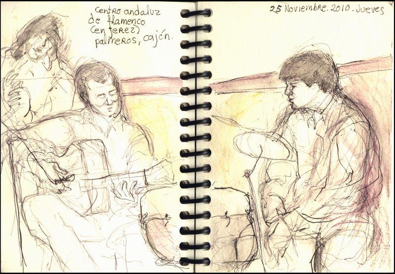 November25_2010_juan_diego_mateos_guitarra