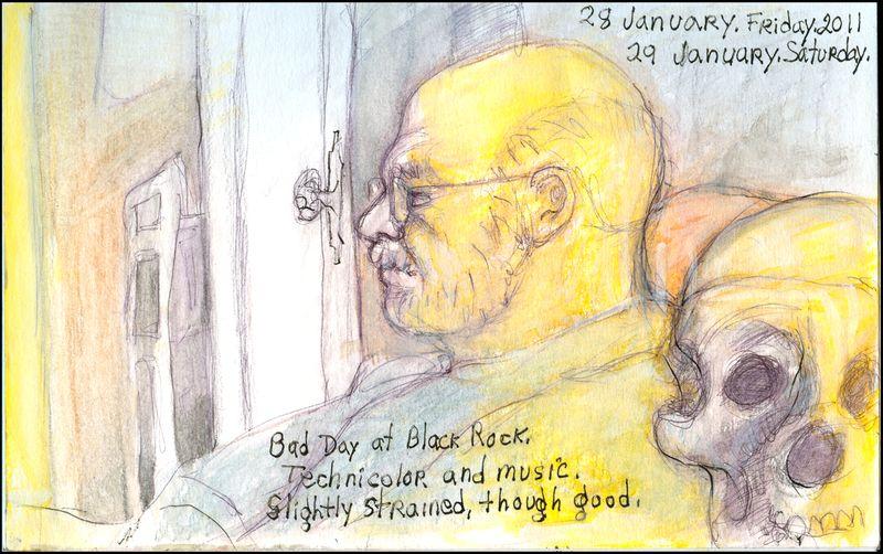 January28_29_2011_incadescent_stephen_lamplit