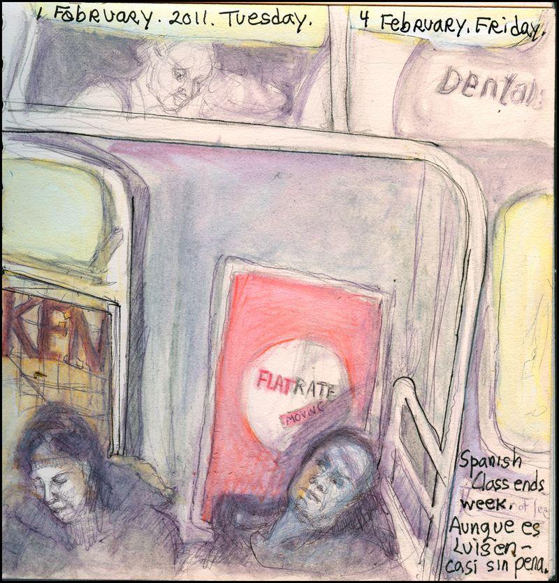February1_4_2011_long_path_to_Spanish_begins_in_Brooklyn