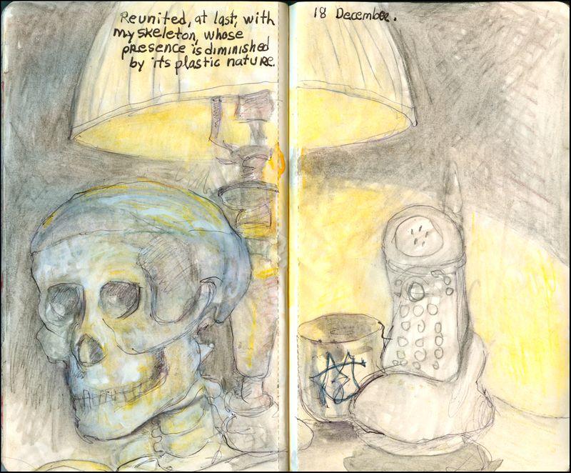 December18_2010_face_to_face
