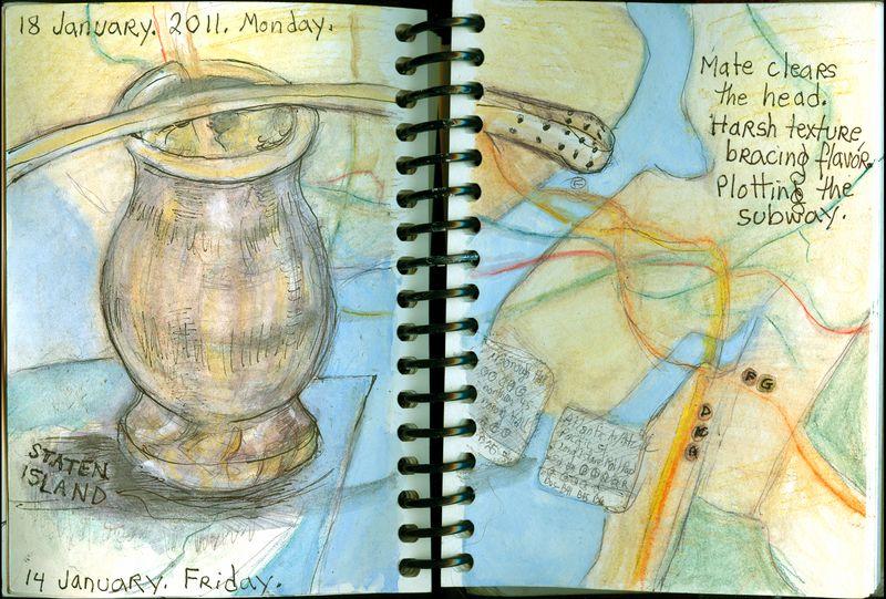 January14_18_2011_en_route