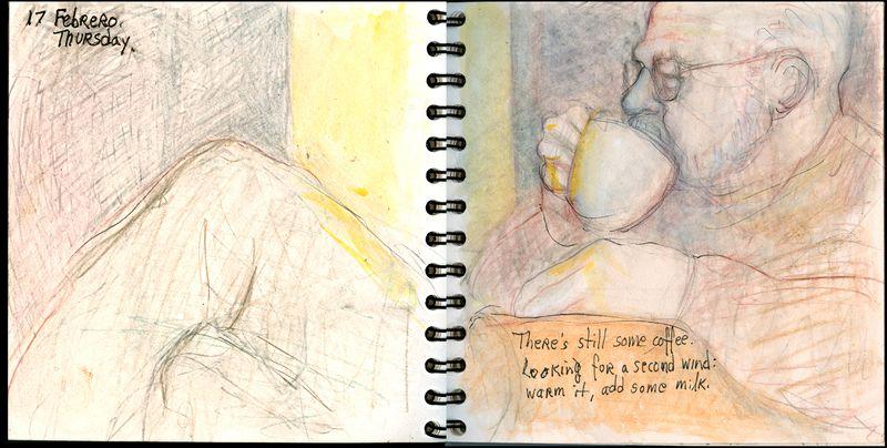 February17_2011_recalentado