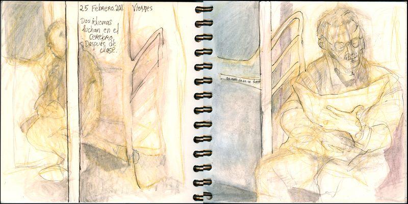 February25_2011_repercusiones_de_clase