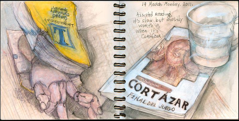 March14_2011_articulación