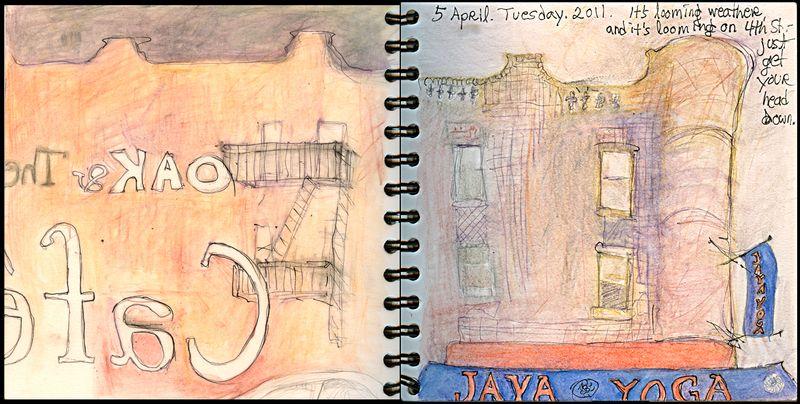 April5_2011_jaya_jades_4th_street