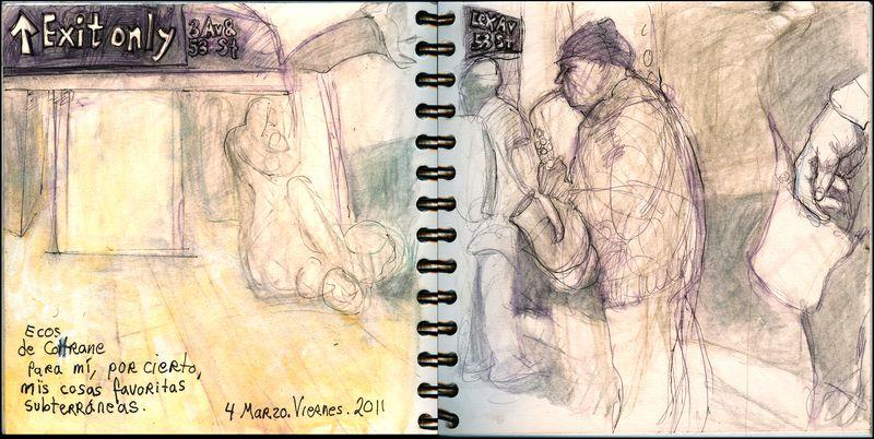 March4_2011_sonidos_de_coltraine_después_de_la_clase