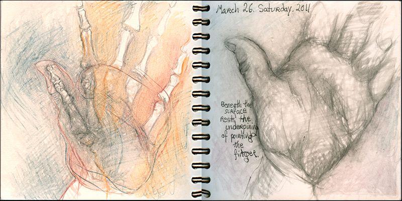 March26_2011_digital_initiative