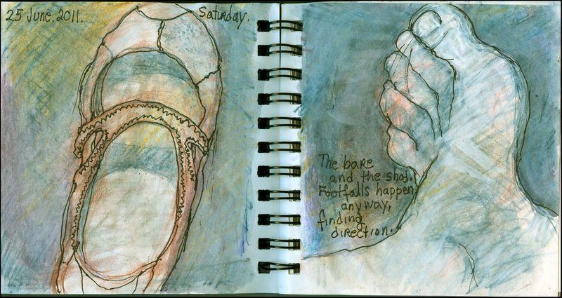 June25_2011_sketchbook_trials_canson