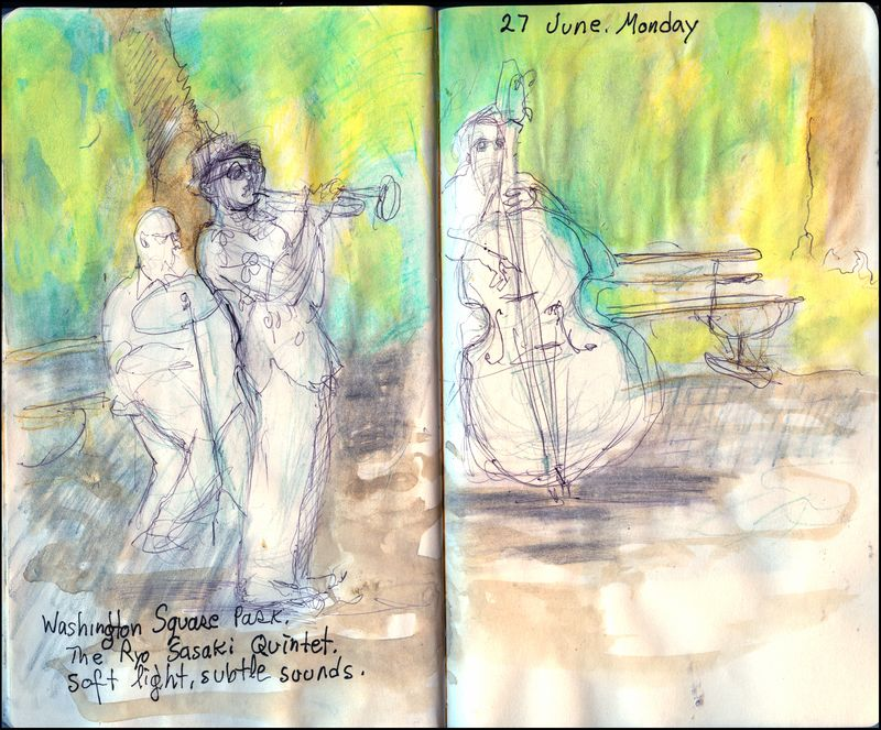 June27_2011_sweet_and_yellow