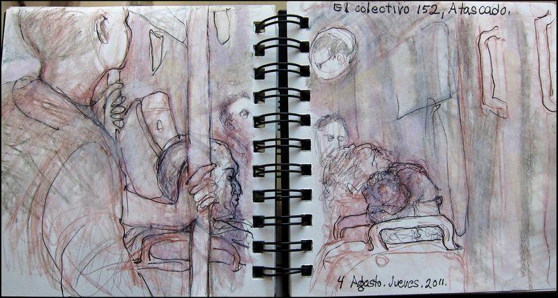 August4_2011_dame_un_pasamanos