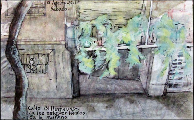 August13_2011_billinghurst_los_edificios_de_enfrente
