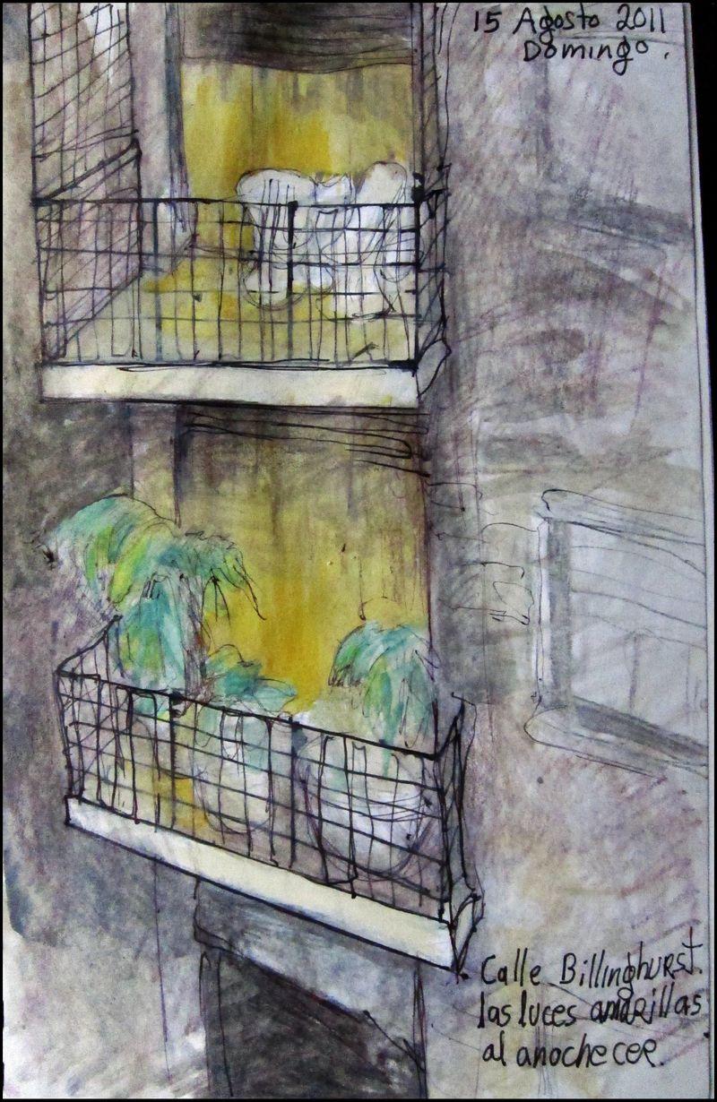 August15_Los balcones de Buenos Aires.
