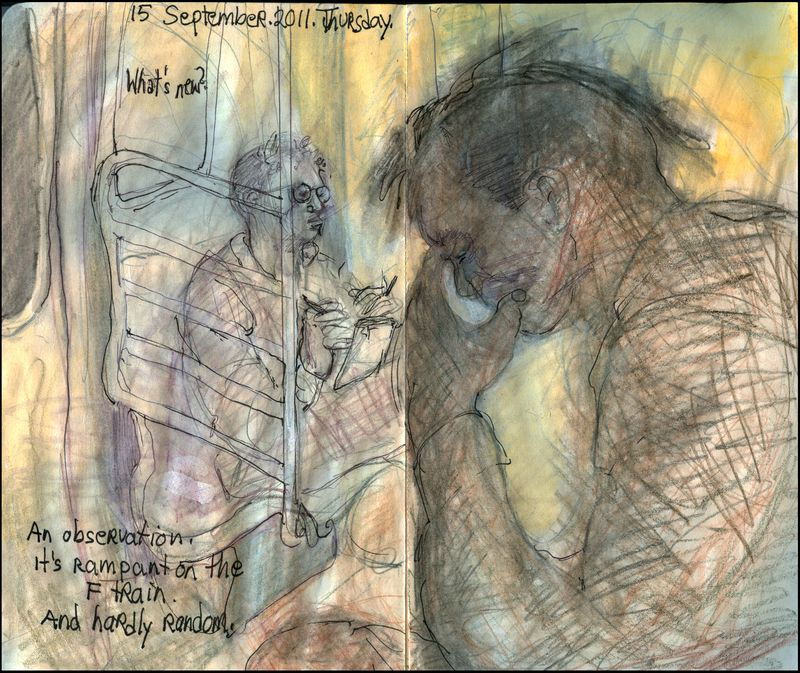 September15_2011_drawing conclusions on the f train