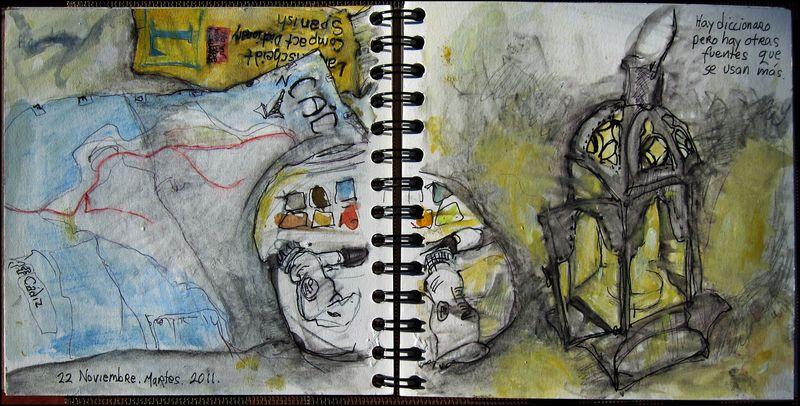 November22_2011_la misma luz_un cambio de lugar_edited-1
