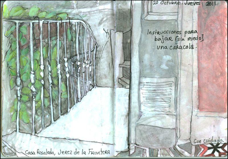 October20_2011_con cuidado