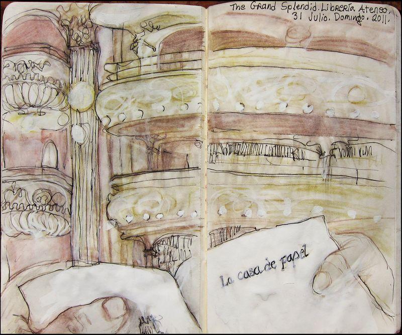 July31_2011_librerías_de_buenoas_aires_hacer_un_papel