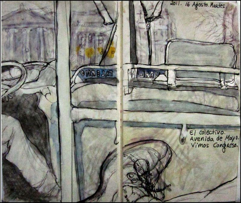 August16_2011_linea64_en_la_llovizna