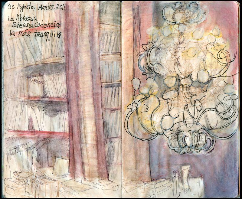August30_2011_esperando_a_silvana