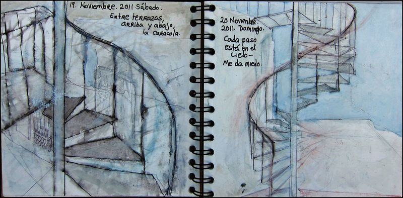 November19_20_2011_sufrio de vertigo