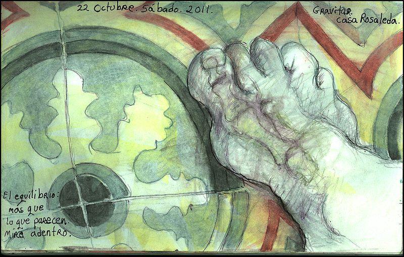 October22_2011_gravitar_con_azulejos